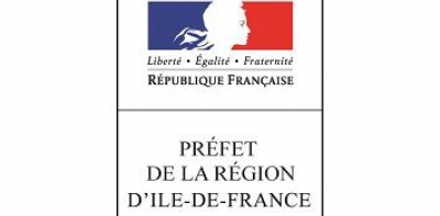 ../library/userfiles/_thumbs/RAA-de-la-region-Ile-de-France-2016_articleimage_400x197px.jpg